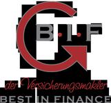 Best in Finance